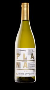Plana Fonoll Chardonnay