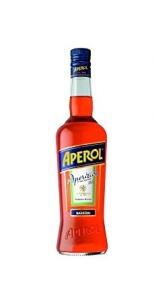 Aperol 1 litro