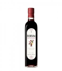 Forum cabernet sauvignon
