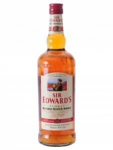 Sir Edwards 1 litro